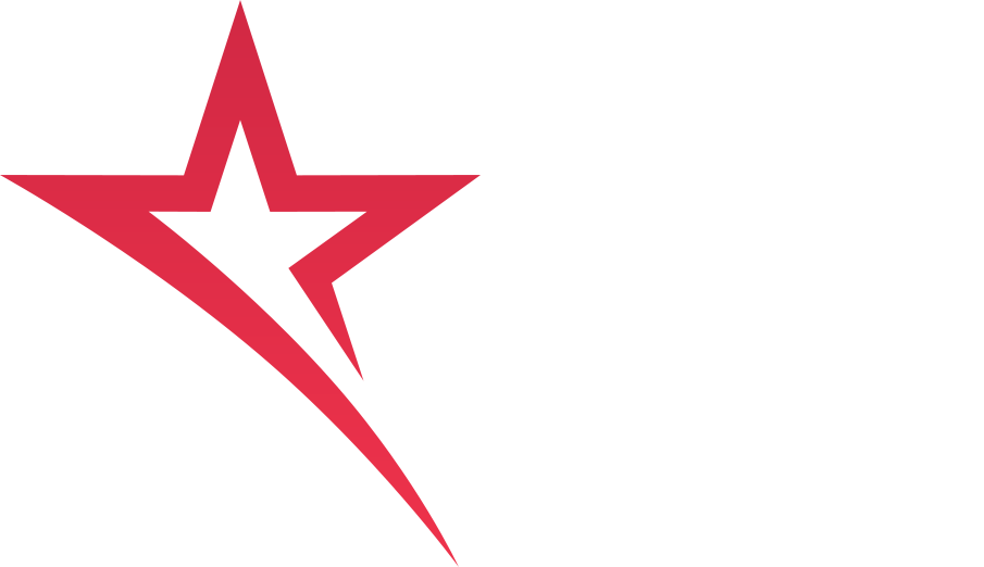 Indigenous Peoples Survival Foundation